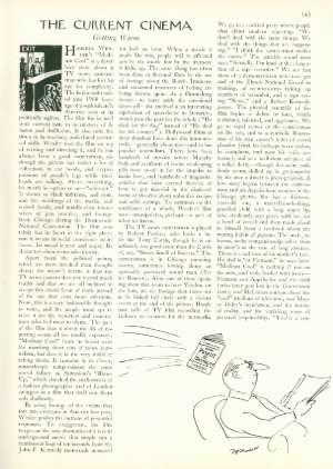 September 13, 1969 P. 143