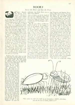 September 13, 1969 P. 147