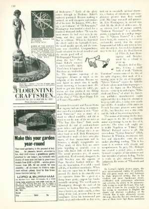 September 13, 1969 P. 150
