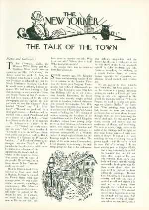 September 13, 1969 P. 35