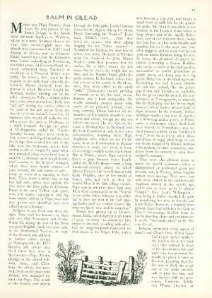 September 13, 1969 P. 41