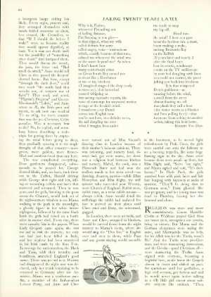 September 13, 1969 P. 44