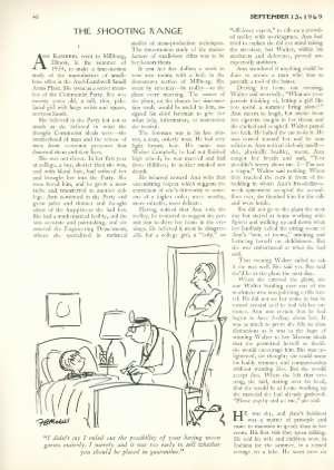 September 13, 1969 P. 46