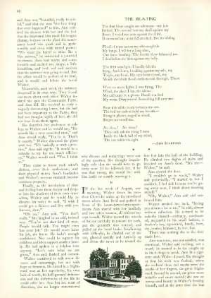 September 13, 1969 P. 48