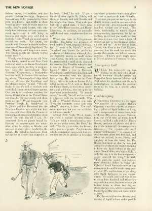 June 23, 1951 P. 21