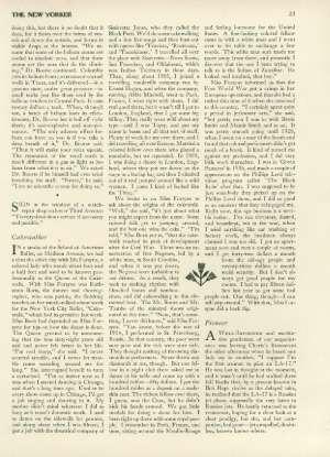 June 23, 1951 P. 23