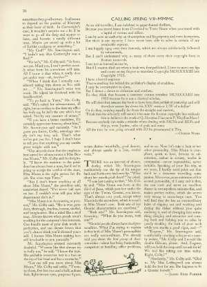 June 23, 1951 P. 26