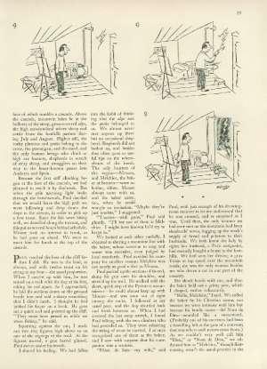 June 23, 1951 P. 28