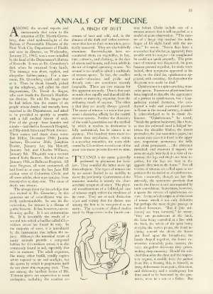 June 23, 1951 P. 35