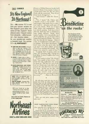 June 23, 1951 P. 45