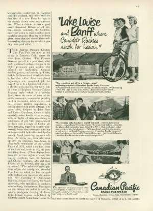 June 23, 1951 P. 48