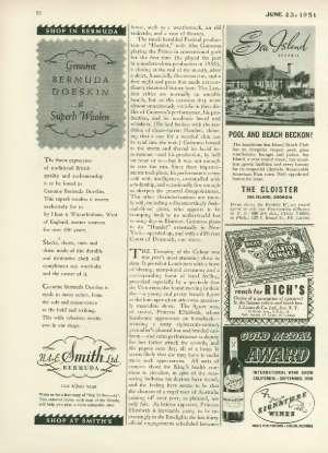 June 23, 1951 P. 51