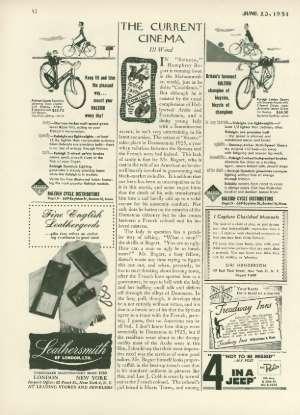 June 23, 1951 P. 52