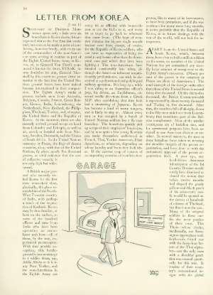 June 23, 1951 P. 54