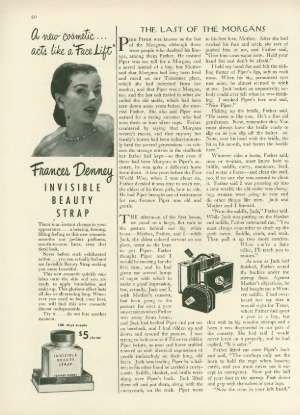 June 23, 1951 P. 60