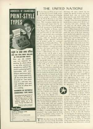 June 23, 1951 P. 72