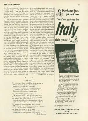 June 23, 1951 P. 79