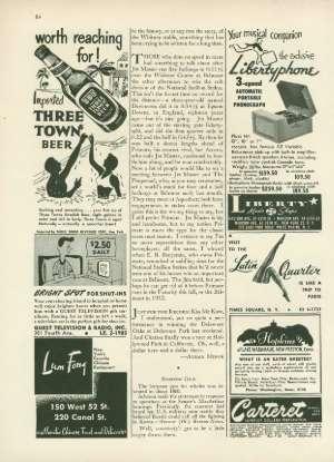 June 23, 1951 P. 85