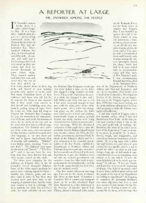 April 21, 1962 P. 105