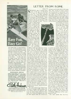 April 21, 1962 P. 160