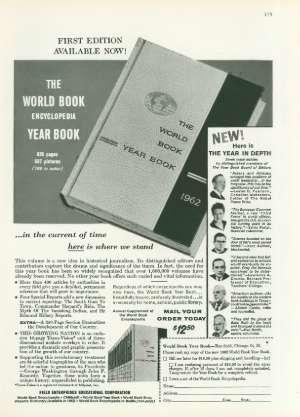 April 21, 1962 P. 178