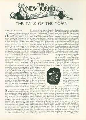 April 21, 1962 P. 31