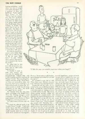 April 21, 1962 P. 32