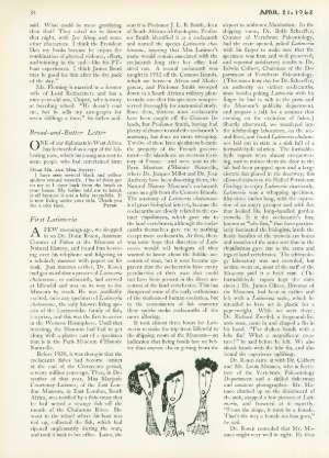 April 21, 1962 P. 34