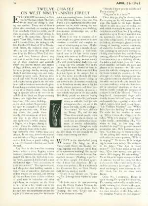 April 21, 1962 P. 36