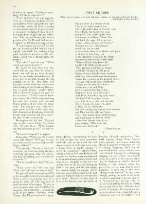 April 21, 1962 P. 40