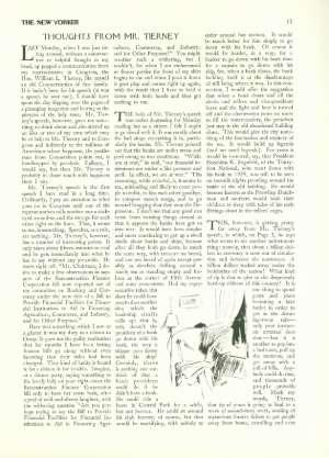 February 13, 1932 P. 13