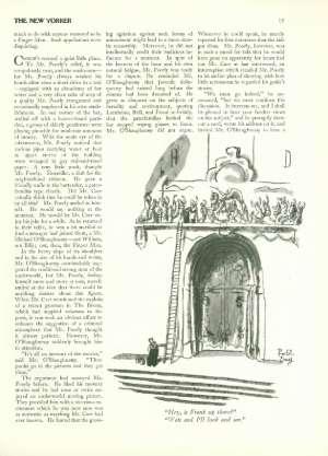 February 13, 1932 P. 14