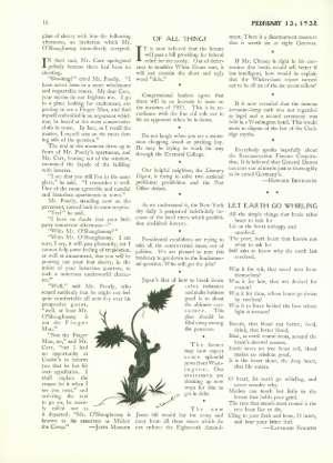 February 13, 1932 P. 16
