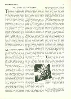 February 13, 1932 P. 23