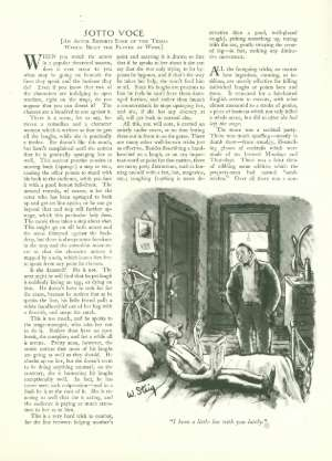 February 13, 1932 P. 31