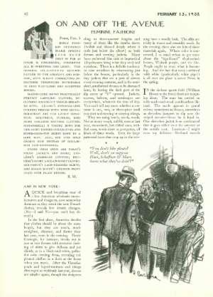 February 13, 1932 P. 42