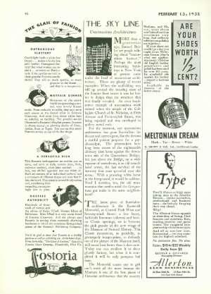 February 13, 1932 P. 46