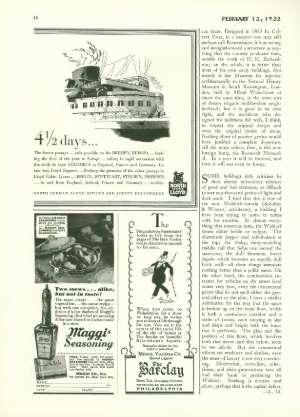 February 13, 1932 P. 49