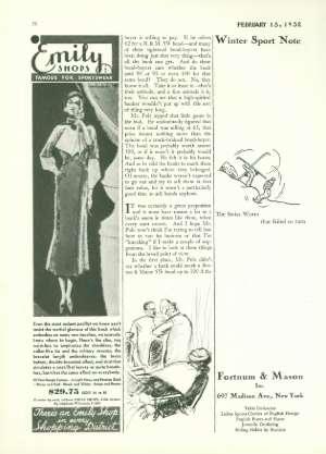 February 13, 1932 P. 51