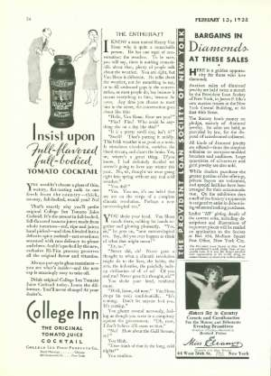 February 13, 1932 P. 54