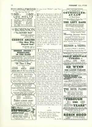 February 13, 1932 P. 58