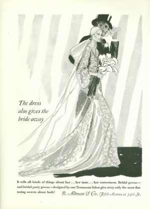 February 13, 1932 P. 7