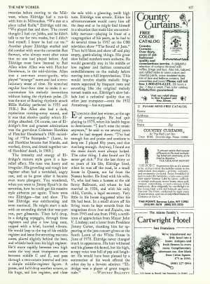 September 11, 1989 P. 106