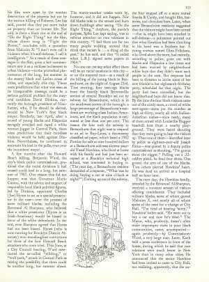 September 11, 1989 P. 113
