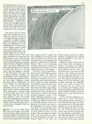 September 11, 1989 P. 118