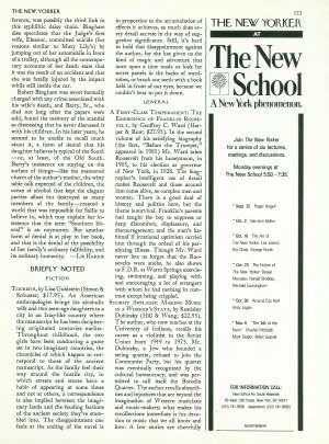 September 11, 1989 P. 122