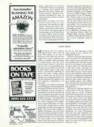 September 11, 1989 P. 124