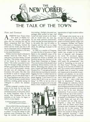 September 11, 1989 P. 31