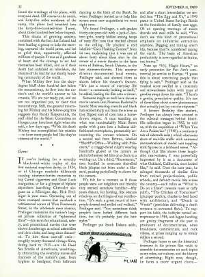September 11, 1989 P. 32