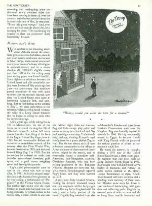 September 11, 1989 P. 33